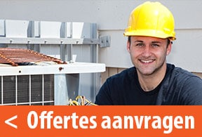 airconditioning-offerte-hp