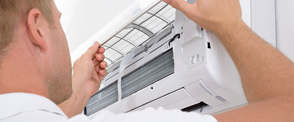 airco installateur Ieper