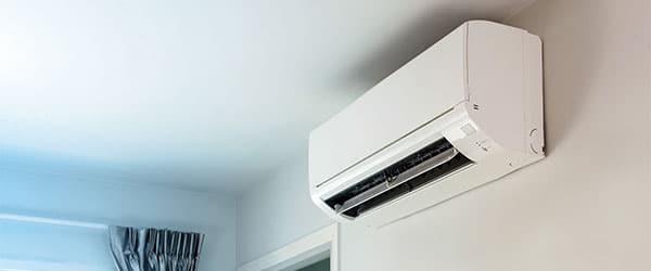 airconditioning installatie Evergem