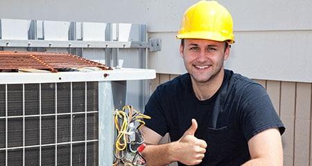 airconditioning prijzen