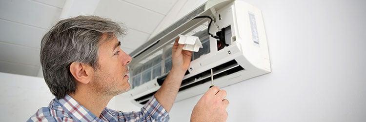 airco-installateur