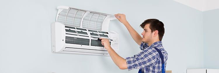 airco-plaatsen-installateur