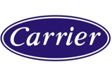 Carrier airconditioning
