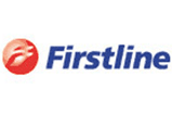 Firstline mobiele airco