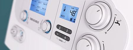 warmtepomp voor verwarming
